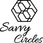 Savvy Circles at LearnSavvy