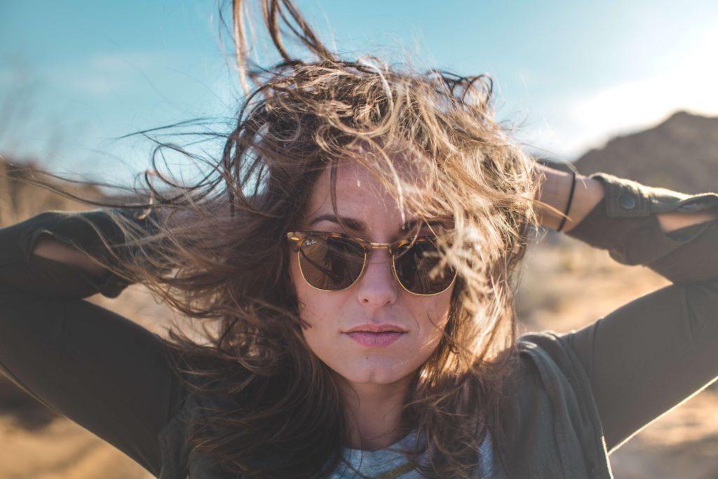 Boost Self-Confidence   Jenn Aubert